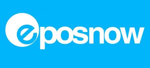 epos-now-logo-480x218